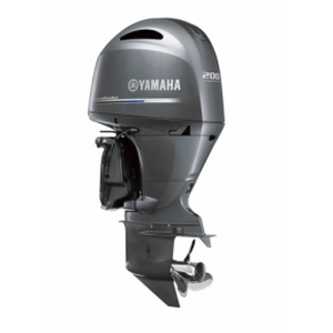 YAMAHA Outboard Engine for Sale