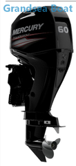 Mercury outboard engines for sale